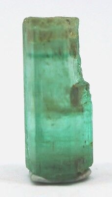 Torrington Emerald TE1712