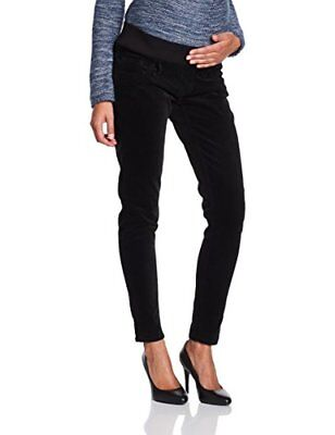 (TG. 46/48 IT (33W/32L)) Nero (Black) Pietro Brunelli JP0043VE0105, Jeggings Pré