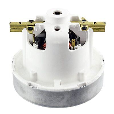 NUMATIC ON OFF Switch Part Henry Hoover James Hetty /& more vacuums 220582