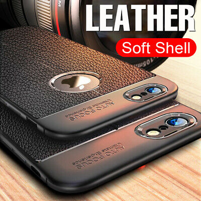 For Huawei Y9 Y7 Y6 2018 Y5 2017 Luxury Leather Flip Wallet Magnetic Case Cover