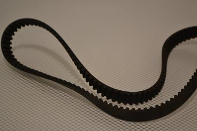 One New Jason Industrial Timing Belt 1040-8M.
