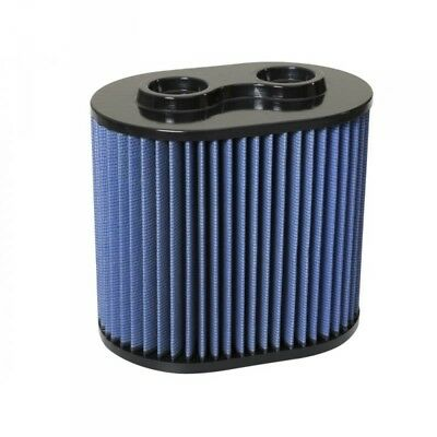 17 Ford 6.7L Diesel Afe Pro 5R Drop-In Replacement Filter.