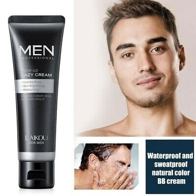 Anti Aging Face Cream Hyaluronic Acid Serum Wrinkle Day Cream Men Acne Whitening