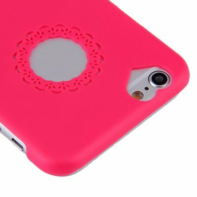 Mobile Cell Phone Case Cover Anti Dust Scratch Slim Practical for iPhone 6 AL