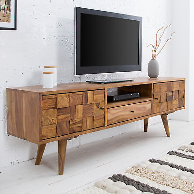 fernsehregal tv board europaletten m bel fernsehtisch holz hairpin legs rustikal eur 239 00. Black Bedroom Furniture Sets. Home Design Ideas