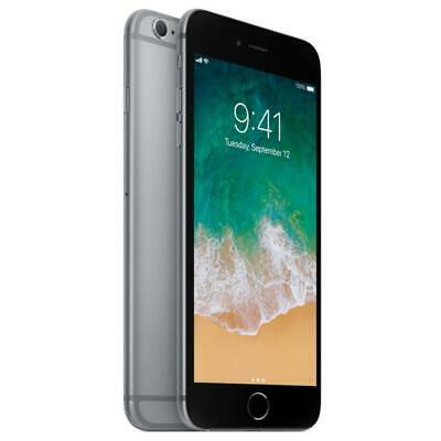 Apple iPhone 6S Plus - 16GB - Gold - Factory Unlocked; AT&T / T-Mobile / Global