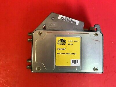 ACDelco 15933136 GM Original Equipment Electronic Traction Control Switch