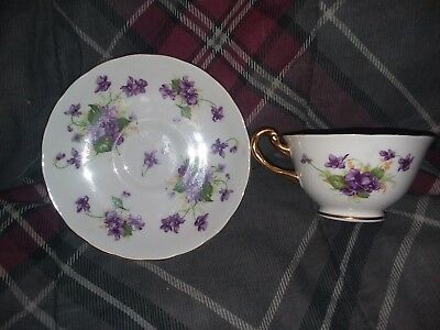 Royal Chelsea  English bone china made in England patent number 4192A