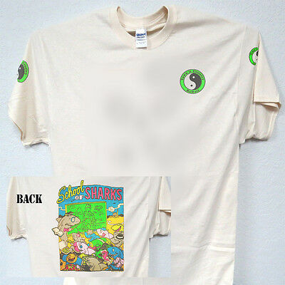 """T&C,Town and Country,""""Hawaii Retro Surf"""",T-SHIRT S,M,L,XL,2X,3X,4X,5X,T-1019Ivy"""