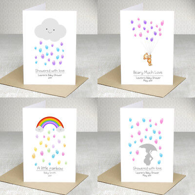 Personalised Baby Shower Gifts Gift Ideas