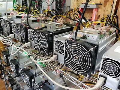 Used bitmain antminer s7 bitcoin cash asic miner 473ths nopsu used bitmain antminer s7 bitcoin cash asic miner 473ths ccuart Images