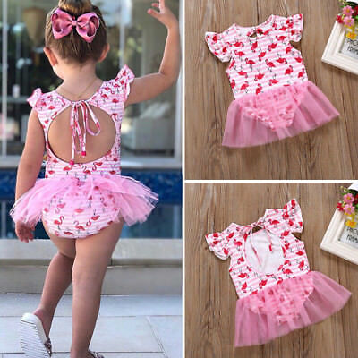 Swimwear Girls Clothing 0 24 Months Clothes Shoes