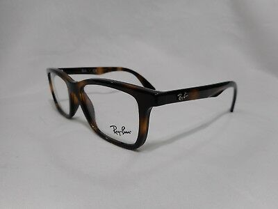 c90dca411302 Brand New 100% Authentic Ray-Ban RB1562 3685 RX1562 Eyeglasses Frame 48MM  Kids