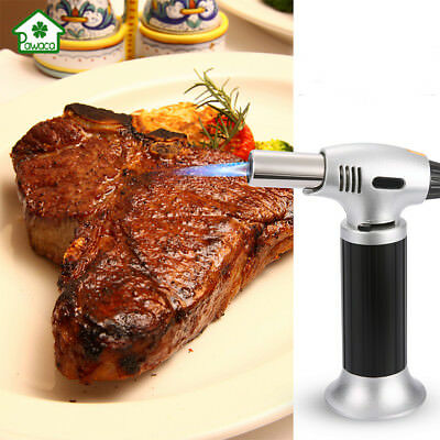 Safe BBQ Kitchen Ignition Lighter Device Brand New Outdoor Party&Kitchen Tool RT