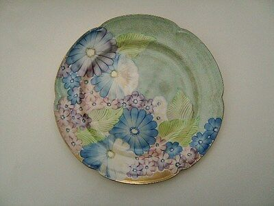 Grays Pottery plate Price reduction