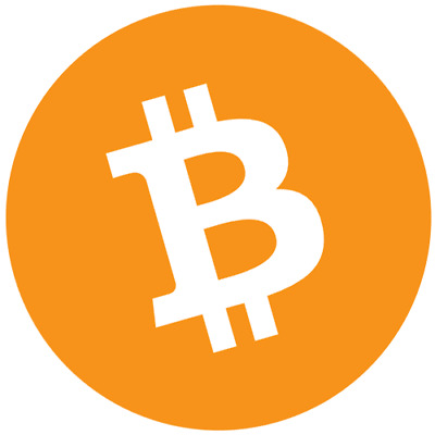 2 Bitcoin, cryptocurrency