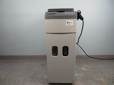 Labconco Centrivap SpeedVac System with Warranty SEE VIDEO