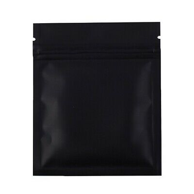 Large Smell Proof Pound Bags Air tight zip seal heat sealable mylar expandable