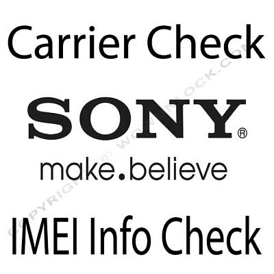 CHECK SAMSUNG IMEI info - Carrier Network Country Warranty Info