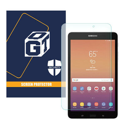 Tempered Glass Screen Protector For Samsung Galaxy Tab A 8.0(2017) T380 T385