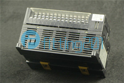 Omron 1PCS Used PLC CP1H-XA40DR-A Tested