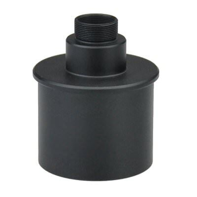 Solomark Webcam Adapter for Telescope 1.25inch Thread Free Shipping