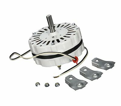 Lomanco Power Vent Motor Replacement F0510B2944  sc 1 st  PicClick & POWER ROOF VENT Attic Fan Motor 3.4amp 115V 60hz 2000 Series Lomanco ...
