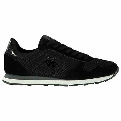 KAPPA MENS ESTATE Low Sneakers $30.00 | PicClick
