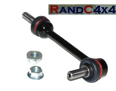 RGD100682 Land Rover Discovery 2 Rear Anti Roll Bar Link Rod