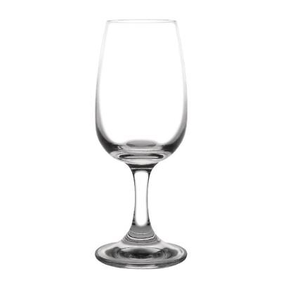 Olympia Bar Collection Crystal Port or Sherry Glasses 120ml - Pack of 6
