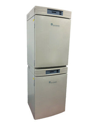 Thermo Forma  Water Jacketed CO2 Incubator Model 3110