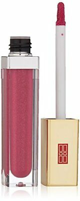 Elizabeth arden beautiful colore lip gloss 410 passion fruit