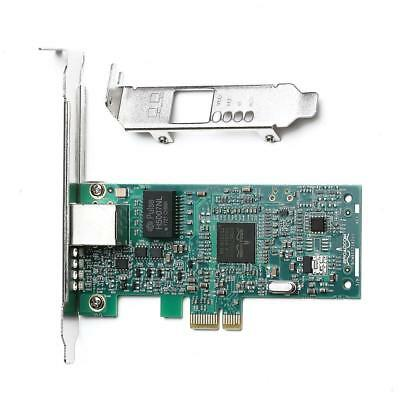 BROADCOM NETXTREME BCM5722 GIGABIT WINDOWS 8.1 DRIVER