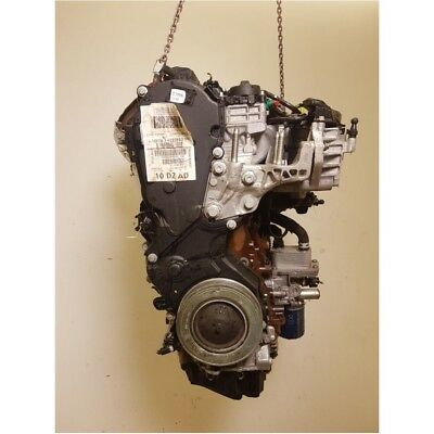 Moteur type T7MA occasion FORD KUGA 402205991