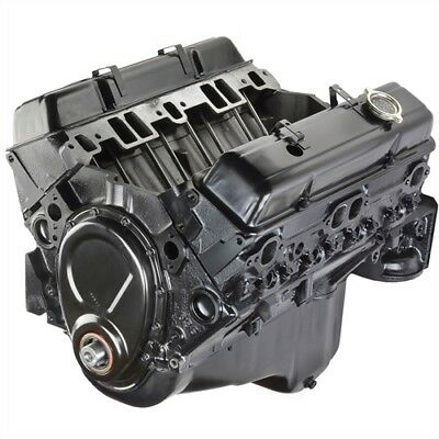 Jegs performance products 7353 small block chevy 350ci crate engine chevrolet performance 12681429 r gm goodwrench 350ci crate engine replacement fo malvernweather Image collections