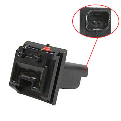 Micro Switch Pour Coffre Citroen Berlingo C4 Peugeot Partner 6554Zz