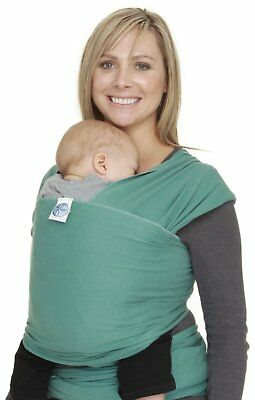 Moby Baby Wrap Multi colors to select Cotton Moby Wrap Baby Carrier High Quality
