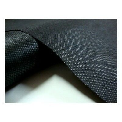 Medium And Heavy Weight Non-Woven Interlining / Interfacing / 160Cm !!
