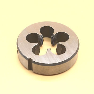 Trapezoidal Metric Right hand Die TR25 x 4mm Pitch [DORL_A]