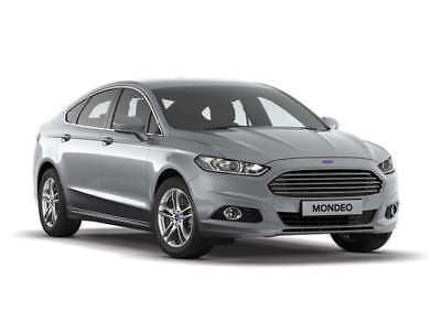 FORD MONDEO RADIO UNLOCK CODE SERVICE - QUICK AND FAST -  ONLY 99p