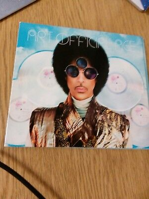 Prince-Art-Official-Age-2014-CD.jpg