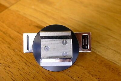 Hasselblad Flash Shoe Adapter 43125 Excellent++ Ships today See All My Gear