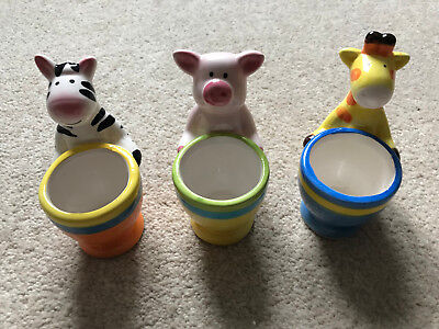 Marvellous Animal Egg Cups Uk Pictures - Best Image Engine ...