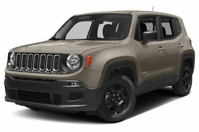 JEEP RENEGADE RADIO CODE SERVICE (With in minutes)