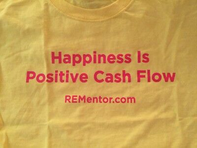 Cool Positive Life Is Happy Funny Vintage Unisex T Shirt B379