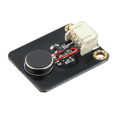 3X(1027 Mobile Phone Motor Vibration Module For Arduino W4Z5)