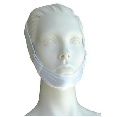 Philips Respironics Chin Strap 302175