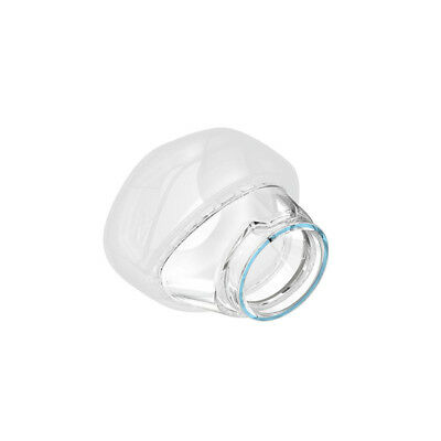 Fisher & Paykel Eson 2 Replacement Seal Cushion - Small - 400ESN211