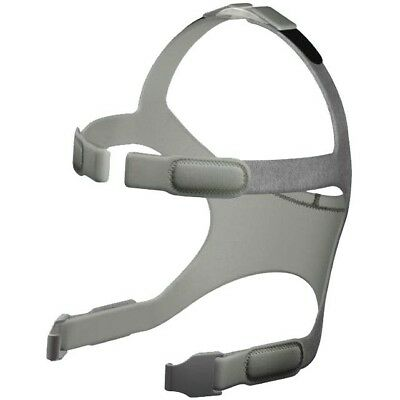 Fisher & Paykel Simplus headgear - medium / large - 400HC583
