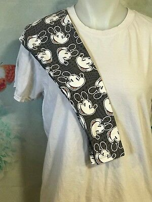 NWT LuLaRoe Disney Kids S/M Leggings 346